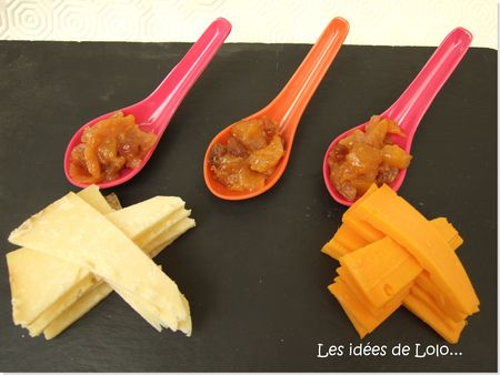 chutney_mangue_et_salers1