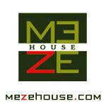 Meze House