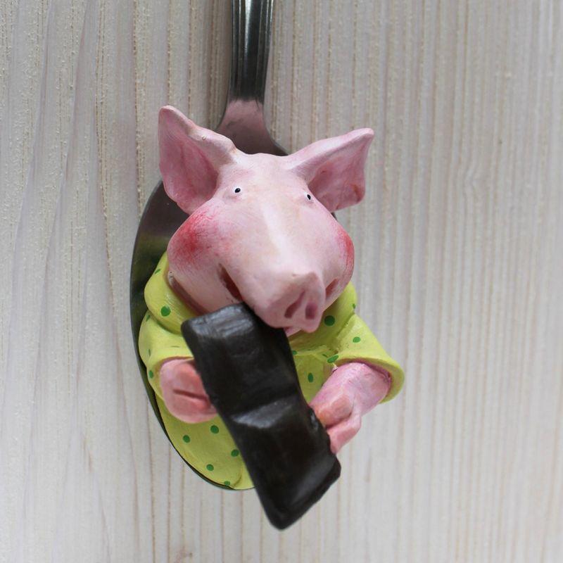 cochon chocolat1E