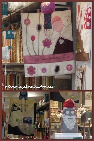 Ambiance patchwork2