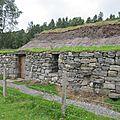 001 Folk Museum Kingussie