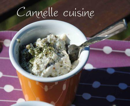 salade de yaourt CC 2012_09_30_1392DSC_0309 copier