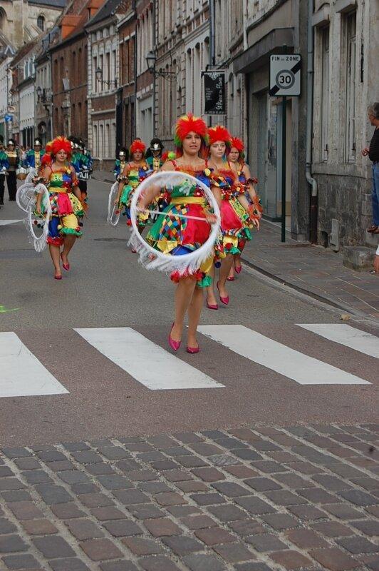 5 sept 2010 fête de l'andouille avec jean pierre mader et collectif métissé (16)