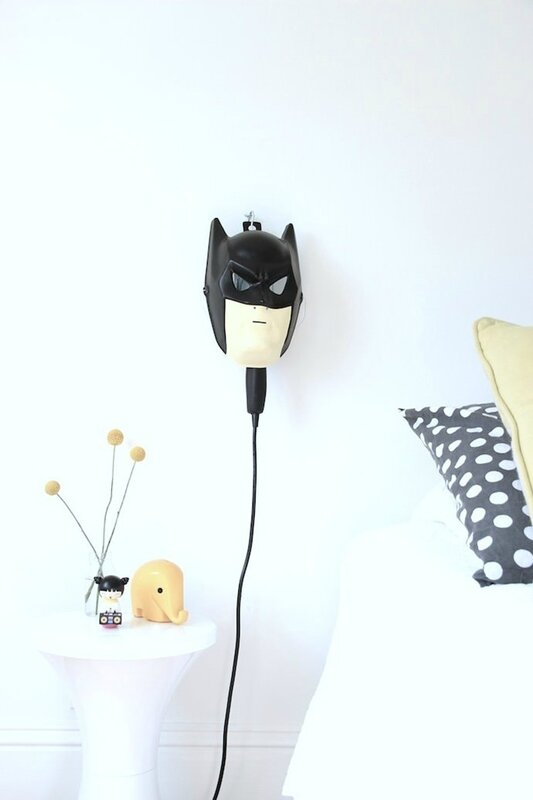 1-diy-batman-lamp