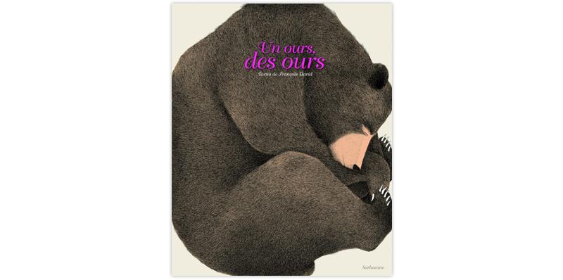 UN_OURS_DES_OURS_COUV