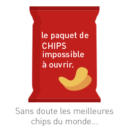 TopoAlimentation-PNG20-chips