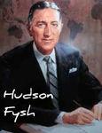 hudson_fysh
