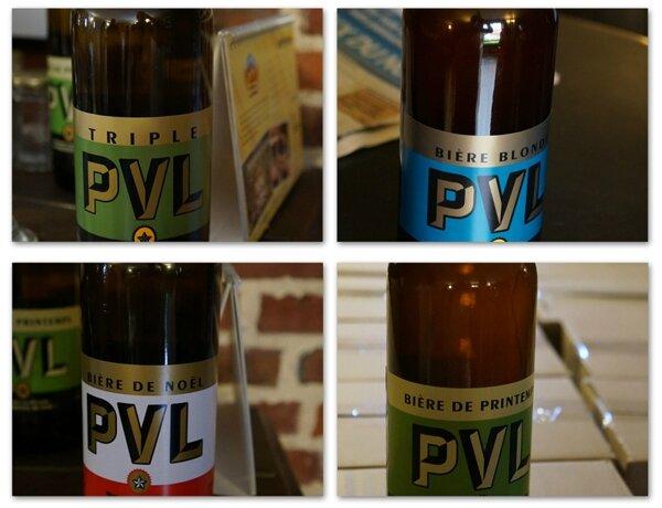 bières-PVL