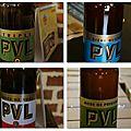 Le goût du nord : maroilles fauquet et bières et florent layden : le trio gagnant
