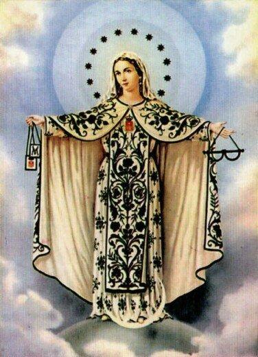Virgen_La_Merced1_376x520