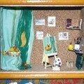2001atelier de peinture pour une maitresse