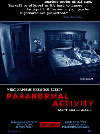 paranorm