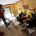 Saso-ChezBrigitte-Fivestival-2013-75