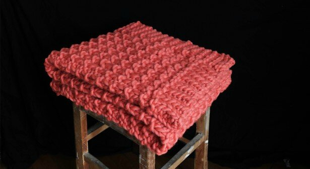 blanket-we-are-knitters-ouv-615x335
