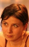 Aurélie 3