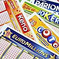 Magie blanche pour gagner à l'euro-million qui fonctionne vraiment.