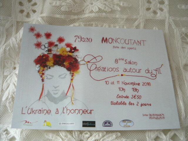 2018 moncoutant