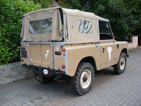 LAND_ROVER_Series_III_Lampertheim__2_