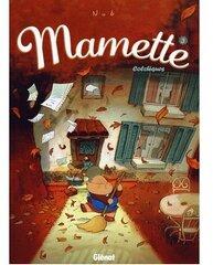 mamette 3