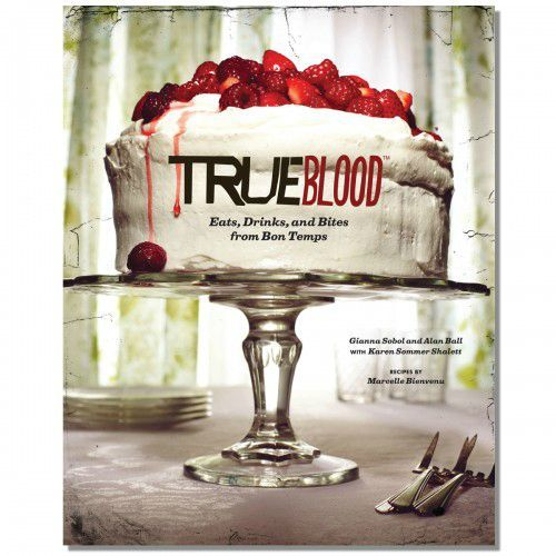 booktrueblood