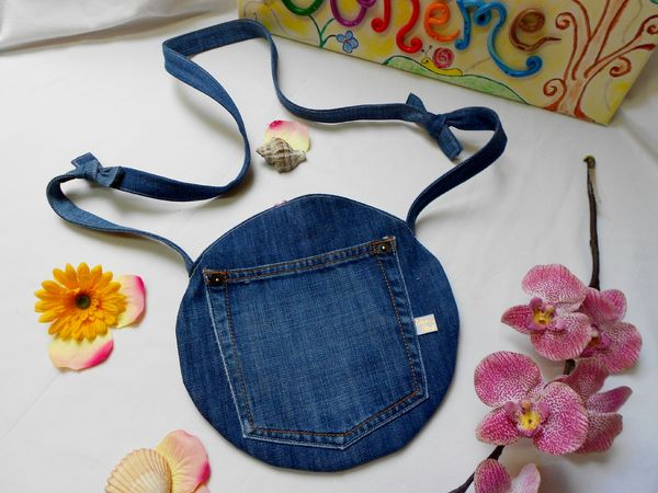 Sac Lune Jeans Bouddha (1)