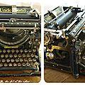 underwood typewriter 1915 (1)