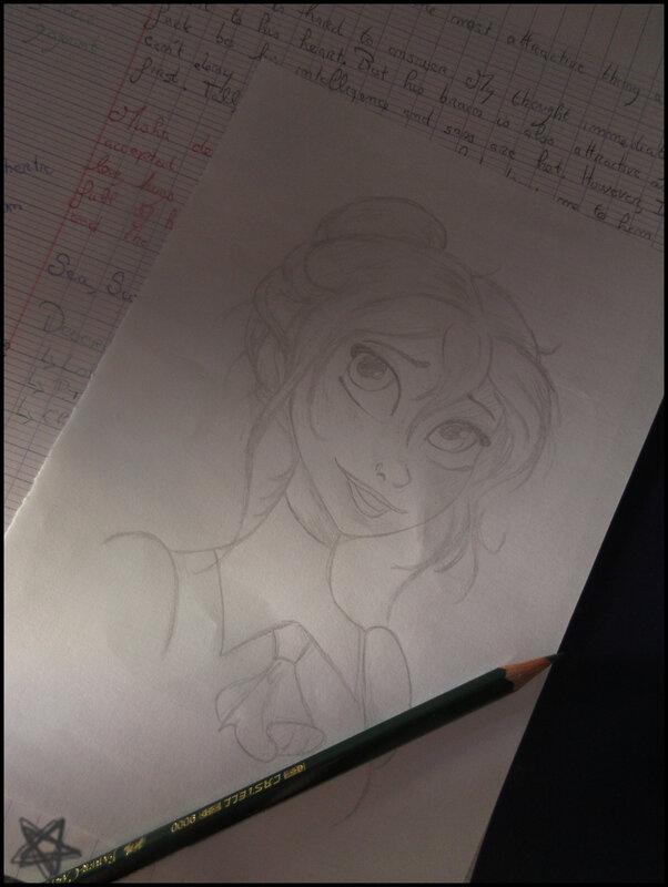 dessins (4)