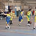 18-12-01 U13G3 à Varennes (12)