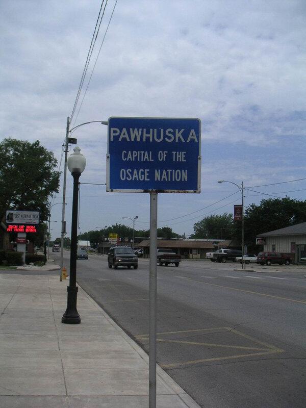 Pawhuska_capital_ON