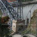 Porto 2010 (116)