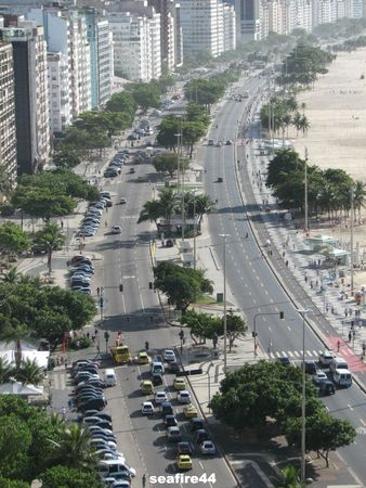 copacabana_terrasse_du_marriott_514