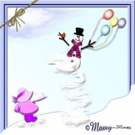 rosette_dans_la_neige
