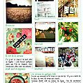 My weekly 2012 # 26