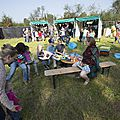 Ambiance-DTGFestival-2014-46