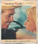 American_Weekly_usa_1960