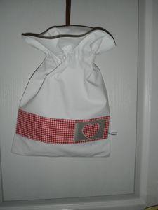 sac pochons 033