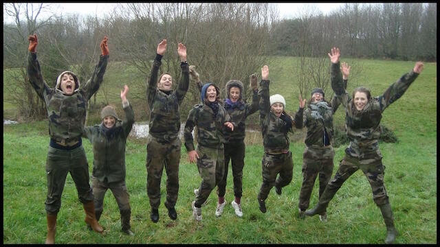boot camp france 4