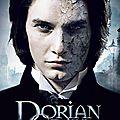 Le portrait de dorian gray (~2009)
