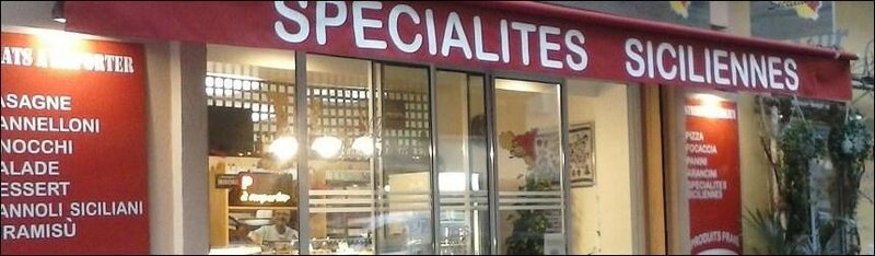 SPECIALITES_SICILIENNES
