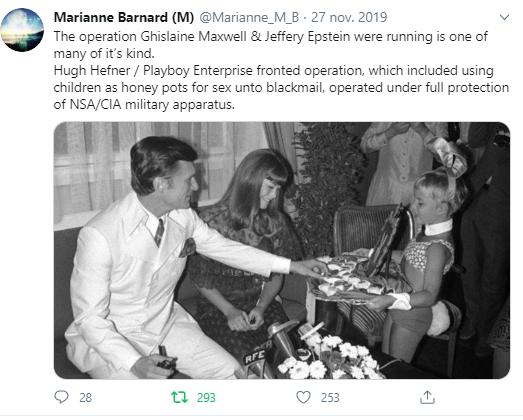 2020-09-01 18_20_46-(3) Tweets avec média de Marianne Barnard (M) (@Marianne_M_B) _ Twitter - Opera