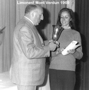 1969___CC_Limonest_Mont_Verdun__Remise_de_prix_