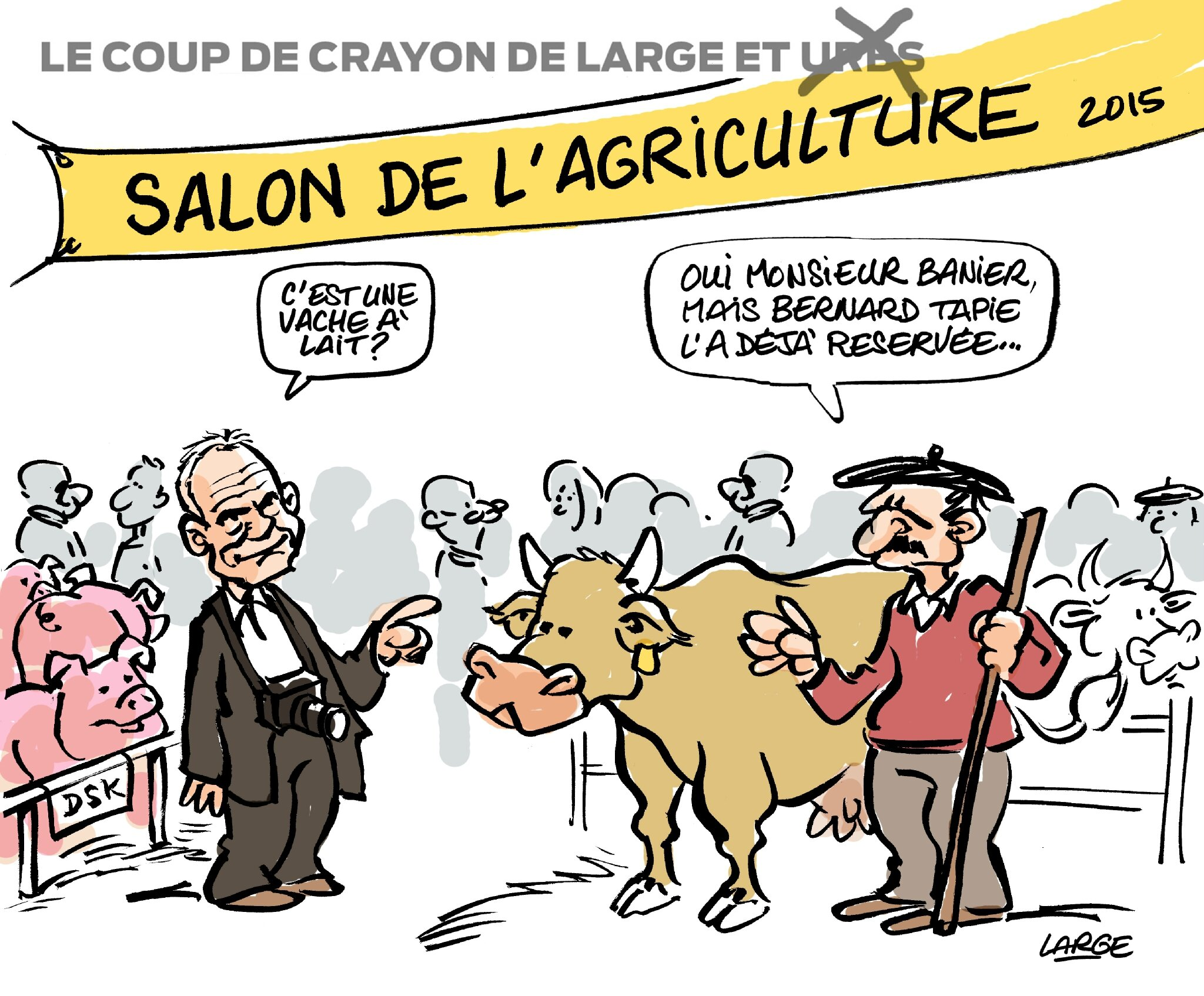 SO175_agriculture