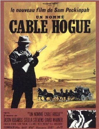 1233584329_un_nomme_cable_hogue_0