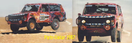 Paris_Dakar