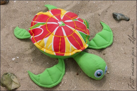 tortue07