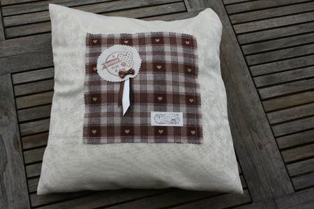 coussin Marie 006