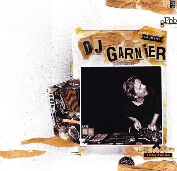 DJ_Laurent_Garnierok