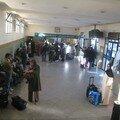 Gare Amir Abdelkader