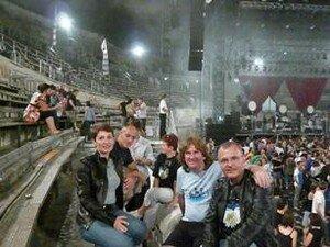 2007_07_Arcade_Fire_Nimes_026
