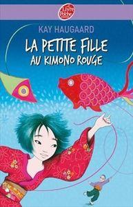 La_petite_fille_au_kimono_rouge